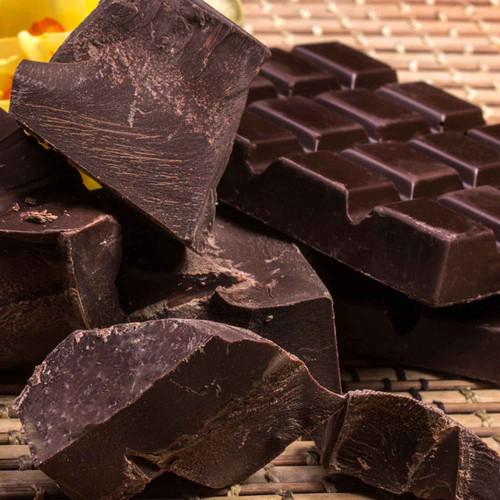 Buy Dark Chocolate Dark Balsamic from Squizito Tasting Room