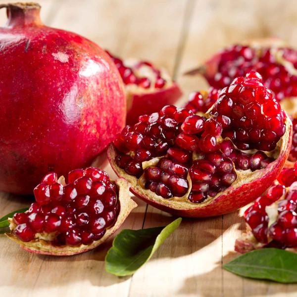 Buy Pomegranate Dark Balsamic from Squizito Tasting Room