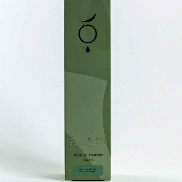 Squizito Tasting Room Olive Oil Face Moisturizer Oil 100 perfect Extra Virgin Olive Oil