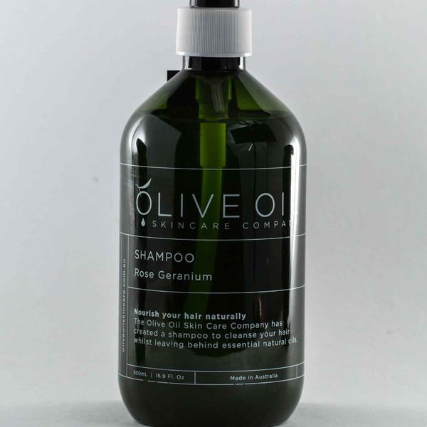 Olive Oil Shampoo On Sale Squizito Tasting Room