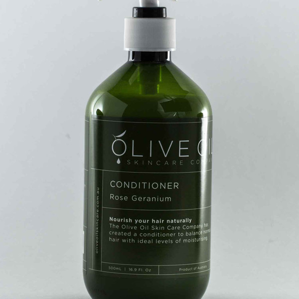 Squizito Tasting Room Olive Oil Naturally Moisturize Conditioner 100 perfect Extra Virgin Olive Oil