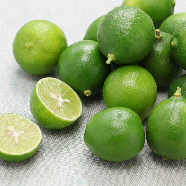 Buy Key Lime White Balsamic from Squizito Tasting Room