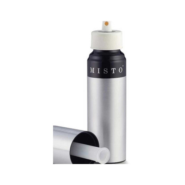 Buy Misto Olive Oil Sprayer from Squizito Tasting Room Fine Olive Oils and Balsamics