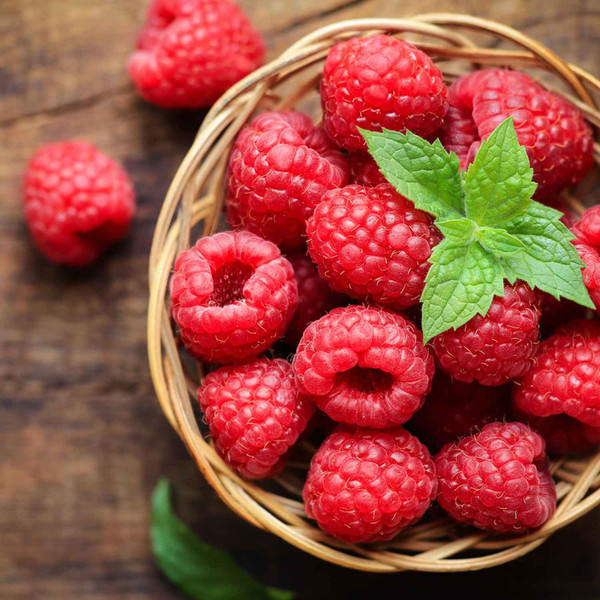 Buy Raspberry Dark Balsamic from Squizito Tasting Room