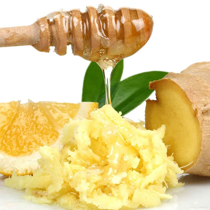 Buy Honey Ginger White Balsamic from Squizito Tasting Room