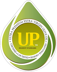 Up Certified