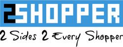 2Shopper