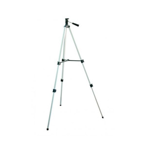 Deluxe Extendable Tripod for Zoom Binocular