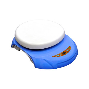 Carepeutic BetaFlex Spin-To-Slim Hula Exerciser