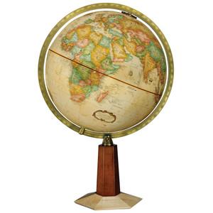 Replogle Leerdam Vase Globe