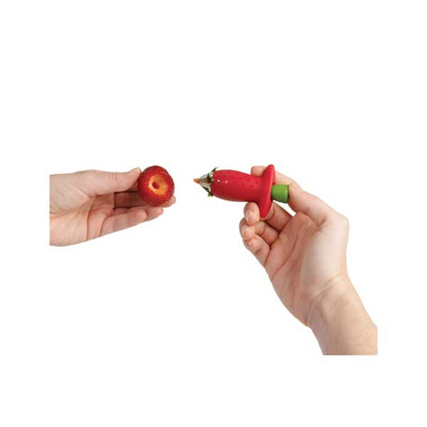 StemGem Strawberry Stem Remover