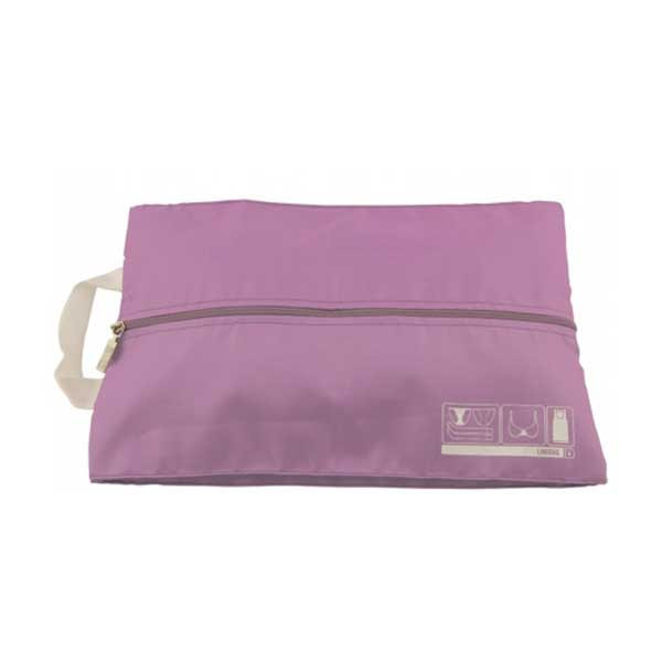 SPACEPAK Lingerie - Purple