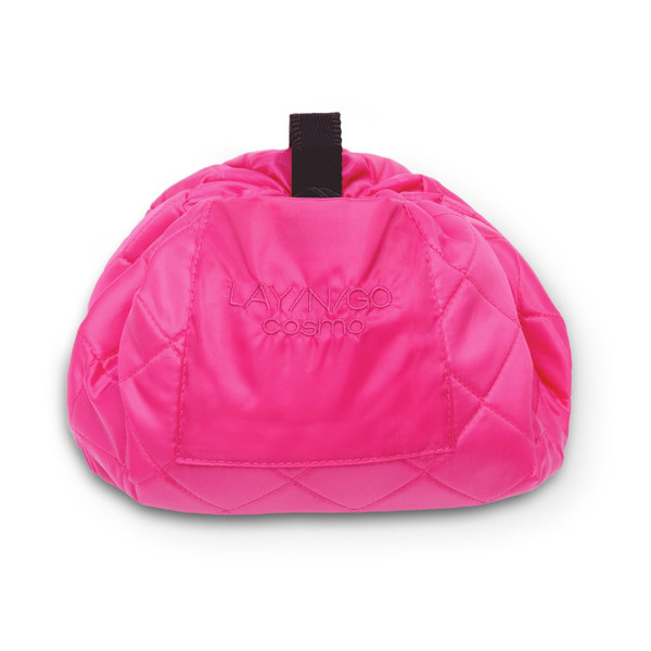 """Lay-n-Go COSMO 20"""" Cosmetic Bag"""