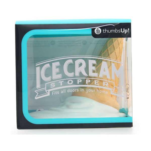Ice Cream Door Stop