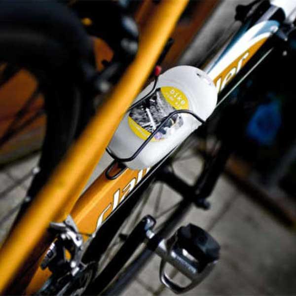 Urban Kit Bike Ride
