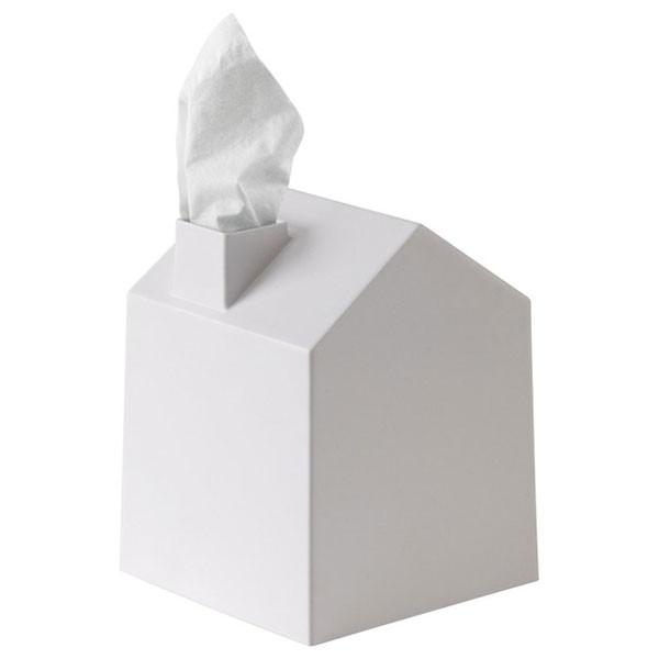 Casa Tissue Box   2Shopper