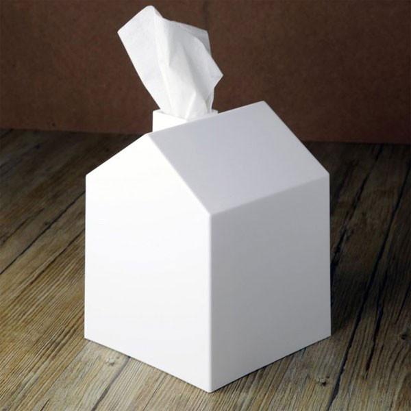 Casa Tissue Box | 2Shopper