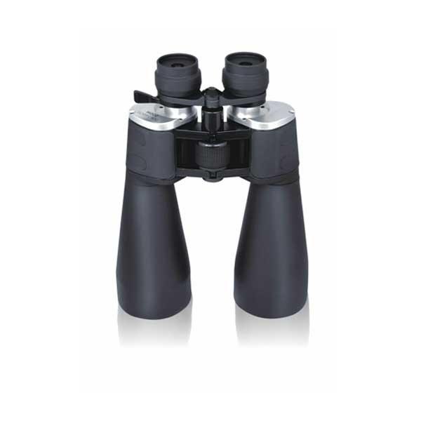 The Ultra Zoom Binoculars (20-144x70mm)