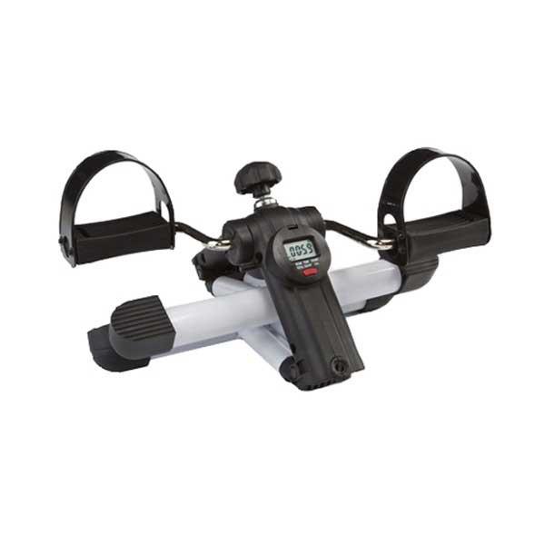 Carepeutic BetaFlex Portable Dual Exercise Bike