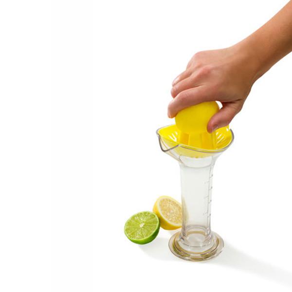 JuiceLab Manual Juicer