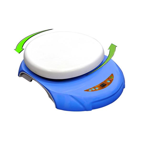 Carepeutic BetaFlex Spin-To-Slim Hula Exerciser