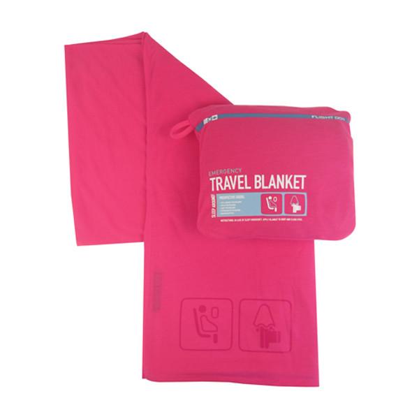 Emergency Travel Blanket | 2shopper.com