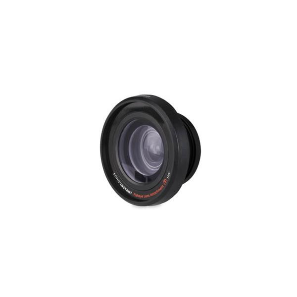 Lomo'Instant Sanremo Edition + 3 Lenses