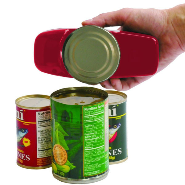 Handy Can Opener | 2Shopper