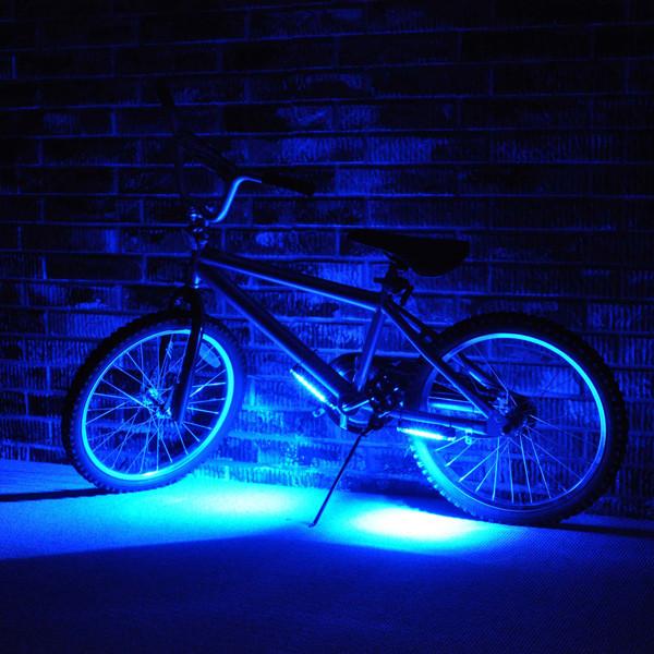 Go Brightz | 2Shopper.com