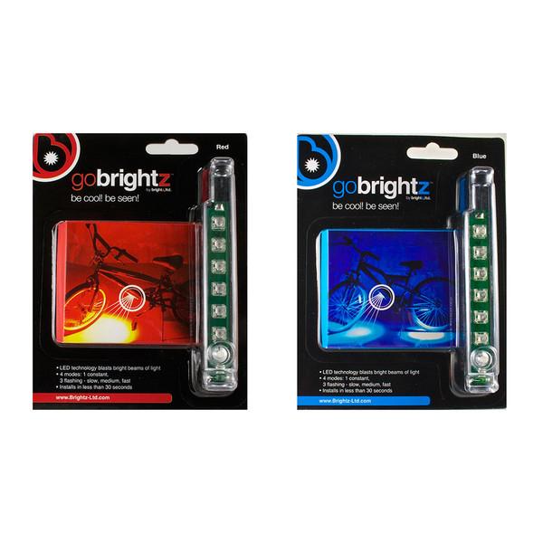 Go Brightz   2Shopper.com