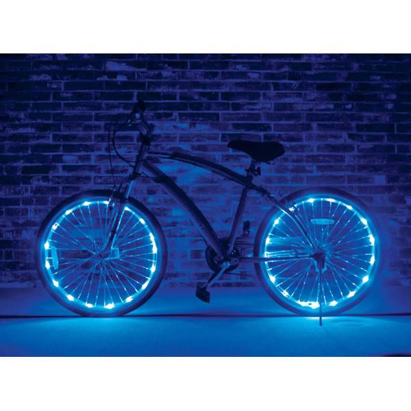 Wheel Brightz   2Shopper.com
