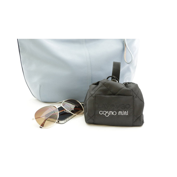 Lay-N-Go Cosmo Mini Bag | 2Shopper.com