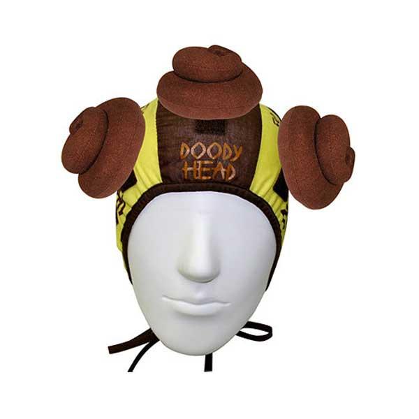 Doody Head Game | 2Shopper.com