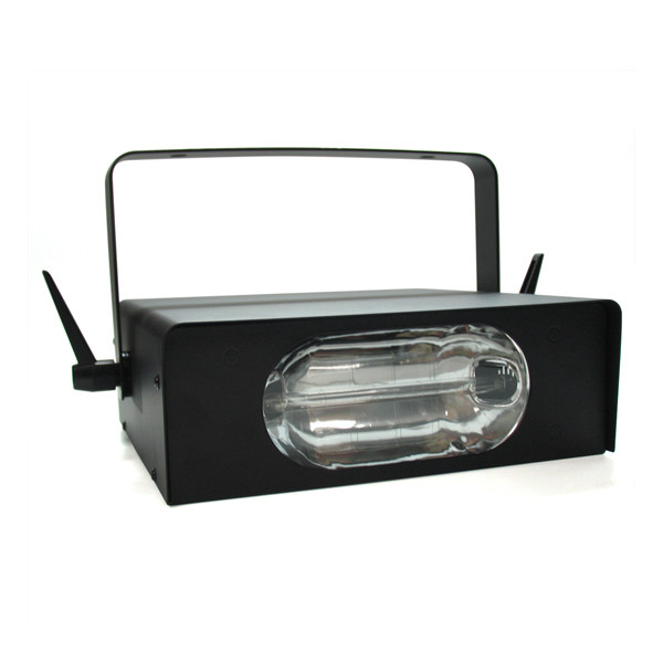 Stage Strobe Light | 2Shopper.com