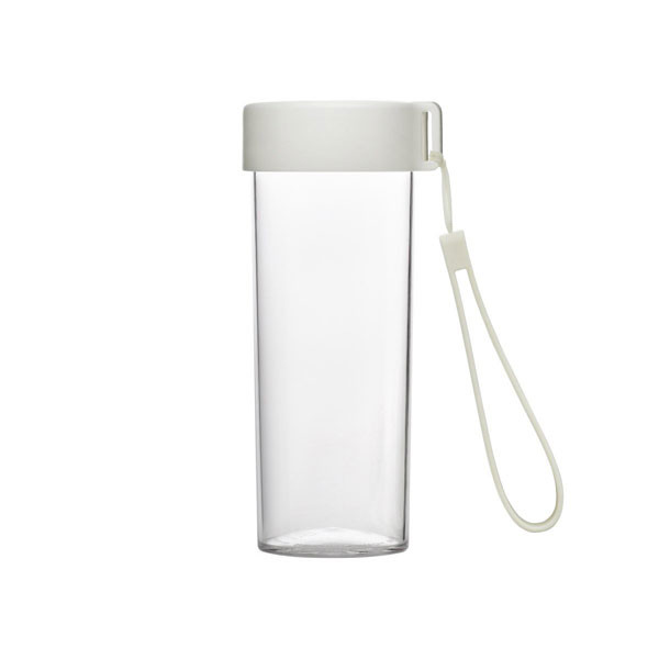 Eco Cup 360ml - White