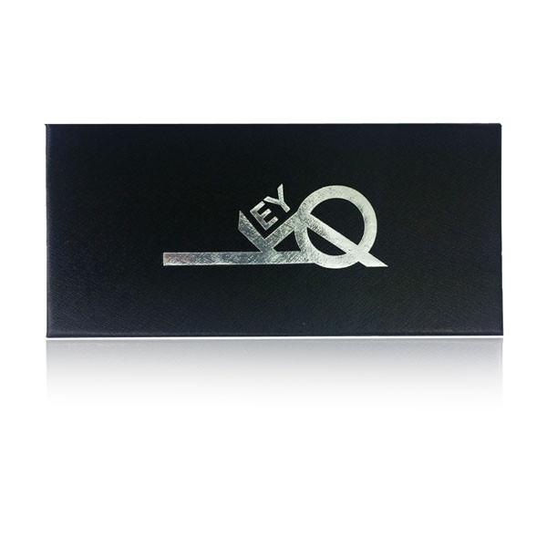 KeyQ Compact Key Organizer | 2shopper