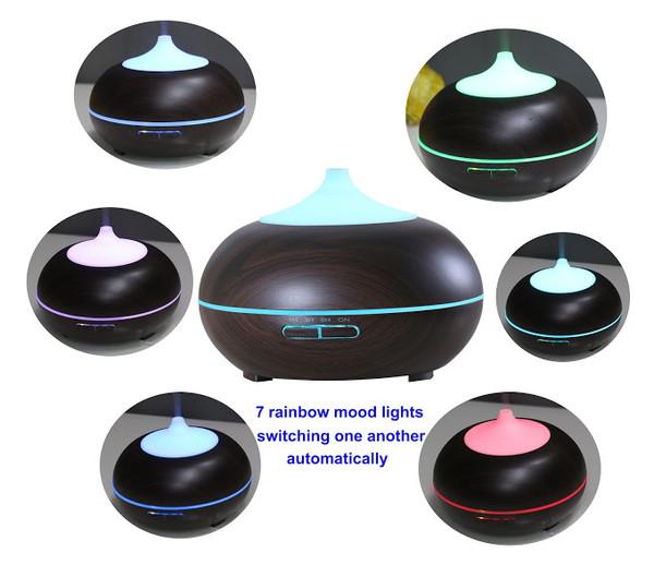 Carepeutic Aroma Therapy Diffuser