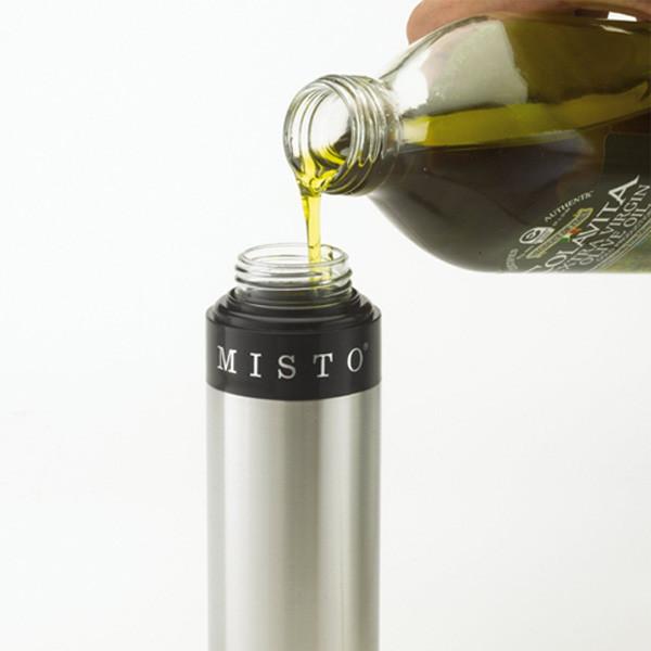 Misto Oil Sprayer | 2Shopper
