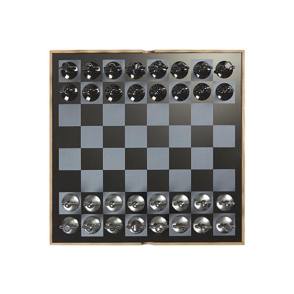 Buddy Chess Set