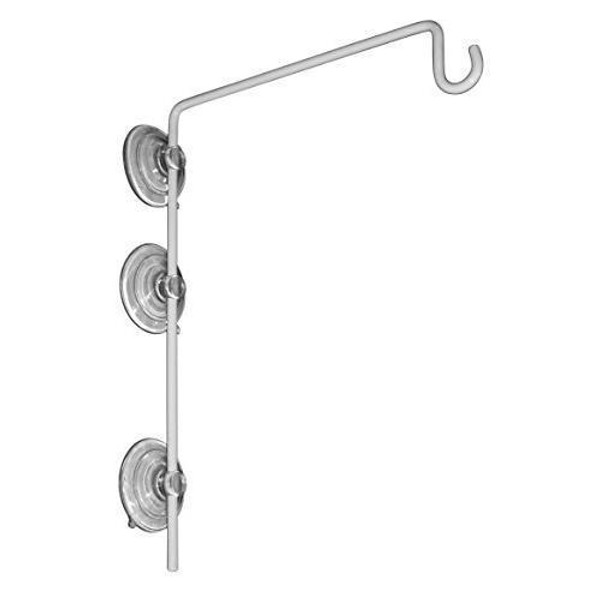 Window Suction Cup Hanger