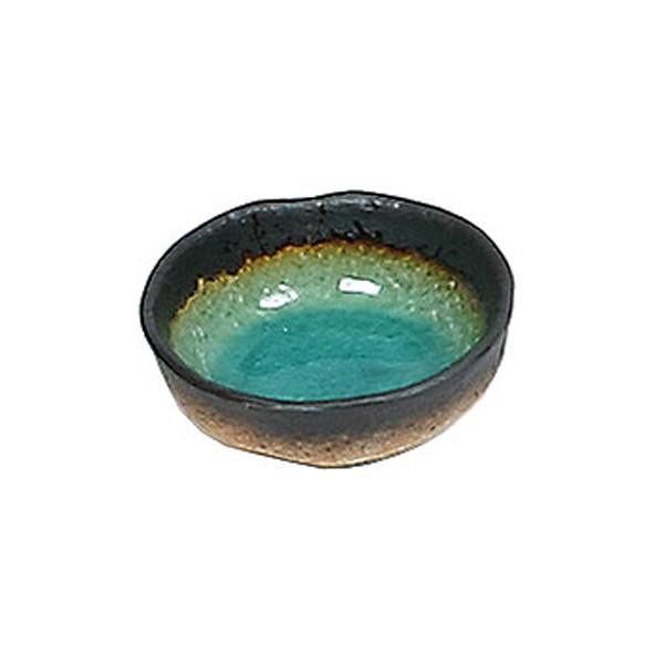 Kosui Green Sauce Dish