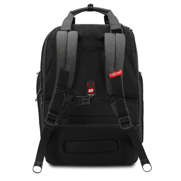 "Desla 15.6"" Laptop Backpack"