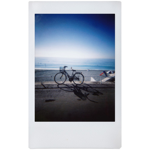Lomo'Instant Lake Tahoe Edition Combo