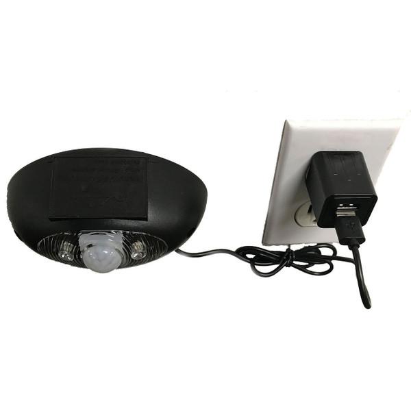 Eyewatch Rechargable Indoor Motion Sensor LED Light