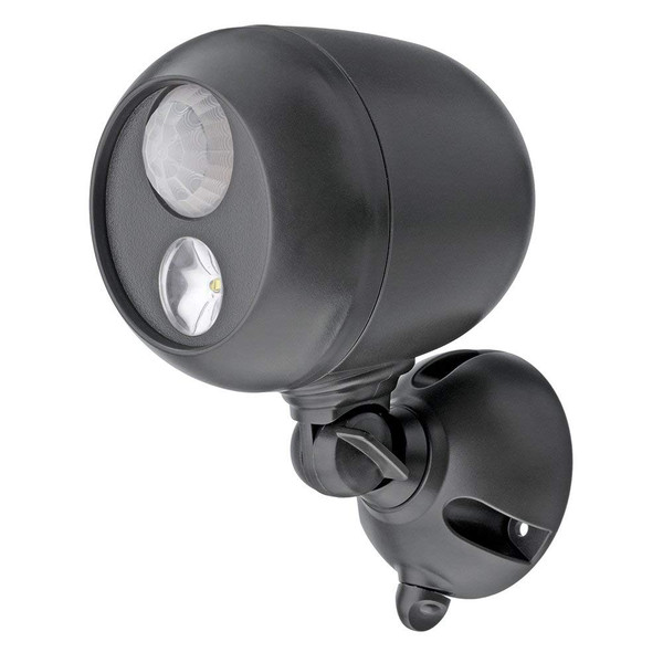 Mr. Beams MB360 Wireless LED Spotlight