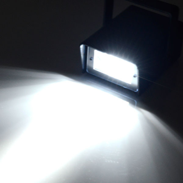 LED Mini Strobe Light | 2Shopper