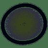 Starite Bulkhead O-ring (from PKG188 Kit)