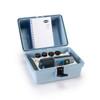 DR300 Pocket Colorimeter, Chlorine, Free + Total, MR, with Box
