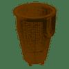 Heavy Duty Whisperflo Replacement Basket