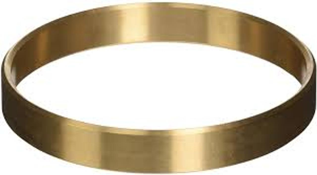 CCSP Series Weir Ring